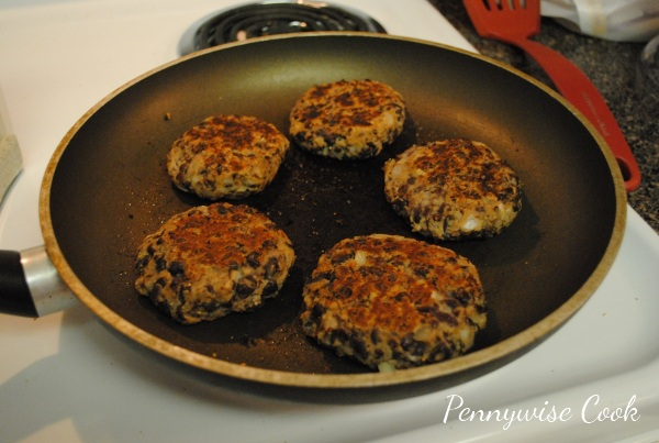 Black Bean 22 Black Bean Burgers Even Your Husband Will Like