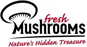 New Mushroom Council Logo 300x162 Discover the Swapability of Mushrooms