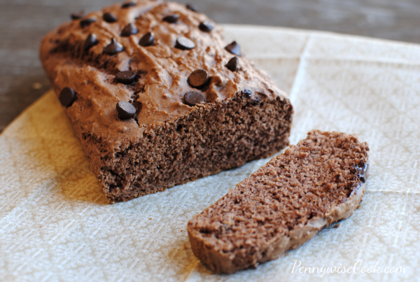 Ice Cream Bread 5 2 Ingredient Ice Cream Bread