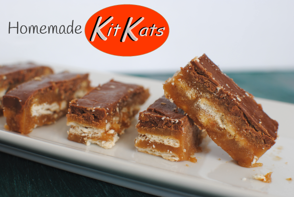 homemade kit kat bars homemade kit kat bars make homemade kit kat bars ...