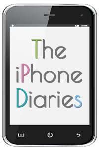 iPhone Diaries iPhone Diaries: Seeking Date Night Ideas!