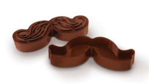 mustache cookie cutter 300x170 Amazon Deals For Your Kitchen 6/17