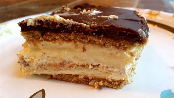 20130917 183241 Eclair Cake  Its So Stinkin Good