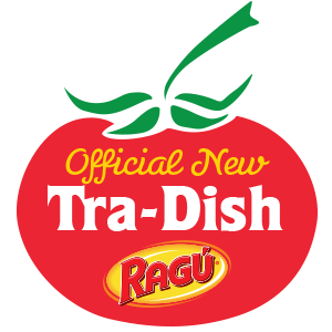 tradish logo 300x300 Simple & Sweet Chili Mac