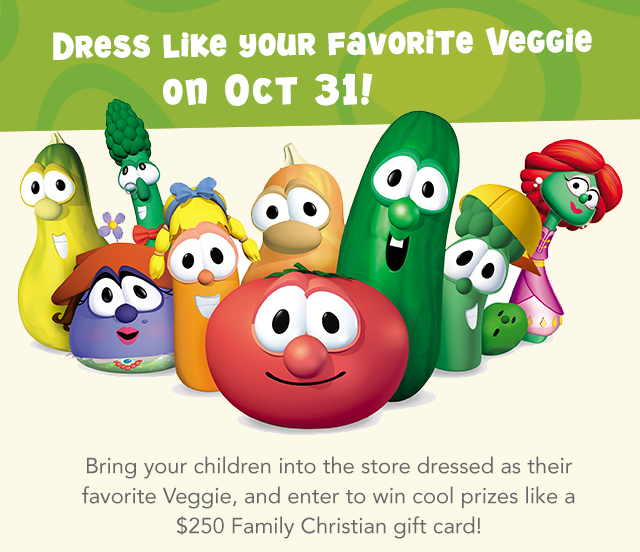 veggie tales event21 copy Family Christian Dress Like A Veggie Event