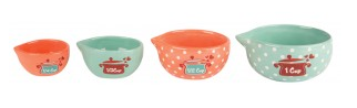 Measuring Cups 40% Off Kitchen Gifts at Family Christian!