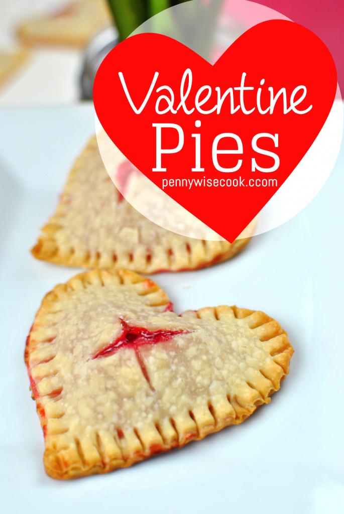 Valentine Pies 2 685x1024 Valentine Pies