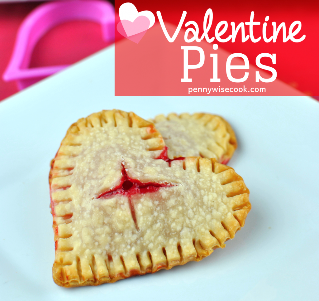 Valentine Pies Twitter and Facebook 1024x965 Valentine Pies
